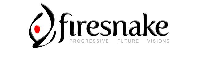 Firesnake 2011