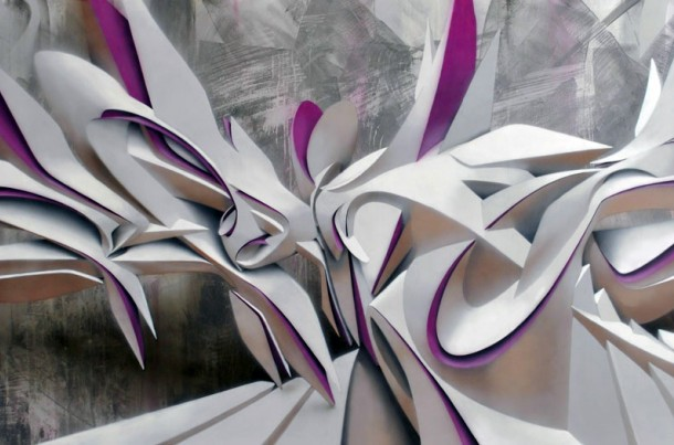 graffiti-artist-peeta-canvas-future-ex-wife-610x403-c