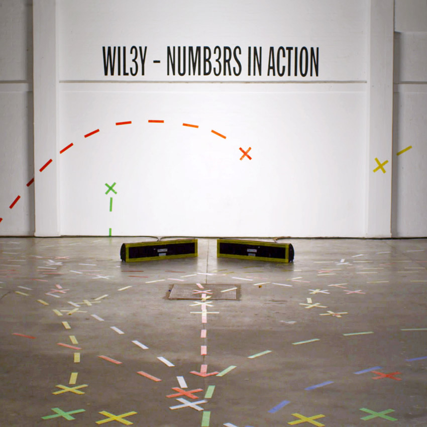 07 Wiley Numbers in Action Music Design Gallery   June 2011