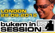 <!-- AddThis Sharing Buttons above --><!-- AddThis Button BEGIN -->