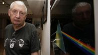 "<div class=""at-above-post-cat-page addthis_tool"" data-url=""http://firesnake.com/blog/2013/04/19/rediscover-storm-thorgerson/""></div>  One of the most influential artists and designers within the music scene Storm Thorgerson passed away after a battle with illness. In his 40 year design career he created […]<!-- AddThis Advanced Settings above via filter on get_the_excerpt --><!-- AddThis Advanced Settings below via filter on get_the_excerpt --><!-- AddThis Advanced Settings generic via filter on get_the_excerpt --><!-- AddThis Share Buttons above via filter on get_the_excerpt --><!-- AddThis Share Buttons below via filter on get_the_excerpt --><div class=""at-below-post-cat-page addthis_tool"" data-url=""http://firesnake.com/blog/2013/04/19/rediscover-storm-thorgerson/""></div><!-- AddThis Share Buttons generic via filter on get_the_excerpt -->"