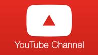Videos of original Firesnake art, inspiring music videos, animation & documentaries.