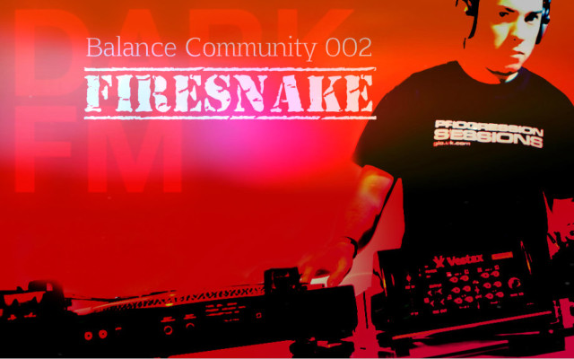 Firesnake-site-graphic1-640x400