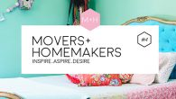 "<div class=""at-above-post-cat-page addthis_tool"" data-url=""http://firesnake.com/blog/2017/04/18/work-movers-homemakers-magazine/""></div>  Along with Back To School Magazine, Firesnake Studio has been busy working up a new title for e-zine publisher The Digital Magazine Company. 'Movers + Homemakers' is a free […]<!-- AddThis Advanced Settings above via filter on get_the_excerpt --><!-- AddThis Advanced Settings below via filter on get_the_excerpt --><!-- AddThis Advanced Settings generic via filter on get_the_excerpt --><!-- AddThis Share Buttons above via filter on get_the_excerpt --><!-- AddThis Share Buttons below via filter on get_the_excerpt --><div class=""at-below-post-cat-page addthis_tool"" data-url=""http://firesnake.com/blog/2017/04/18/work-movers-homemakers-magazine/""></div><!-- AddThis Share Buttons generic via filter on get_the_excerpt -->"