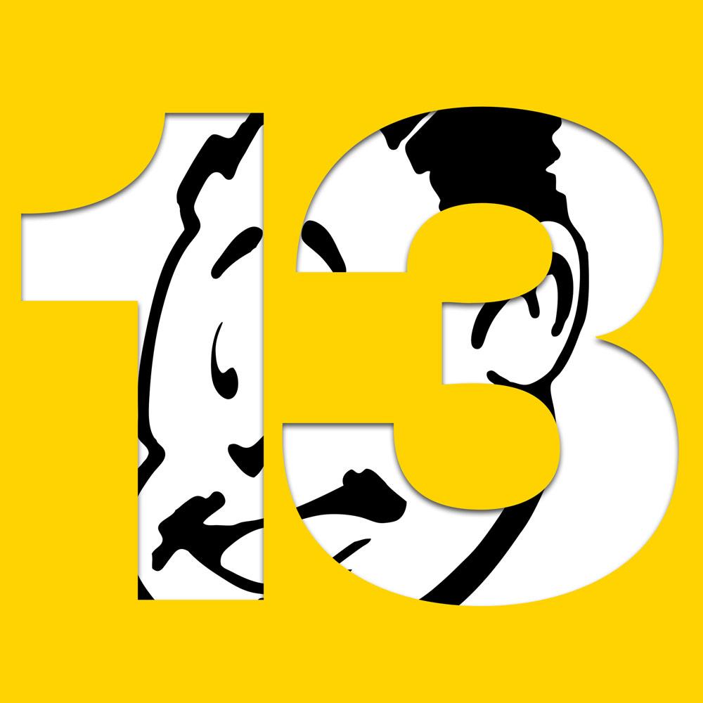 13-Cover-Goodlooking
