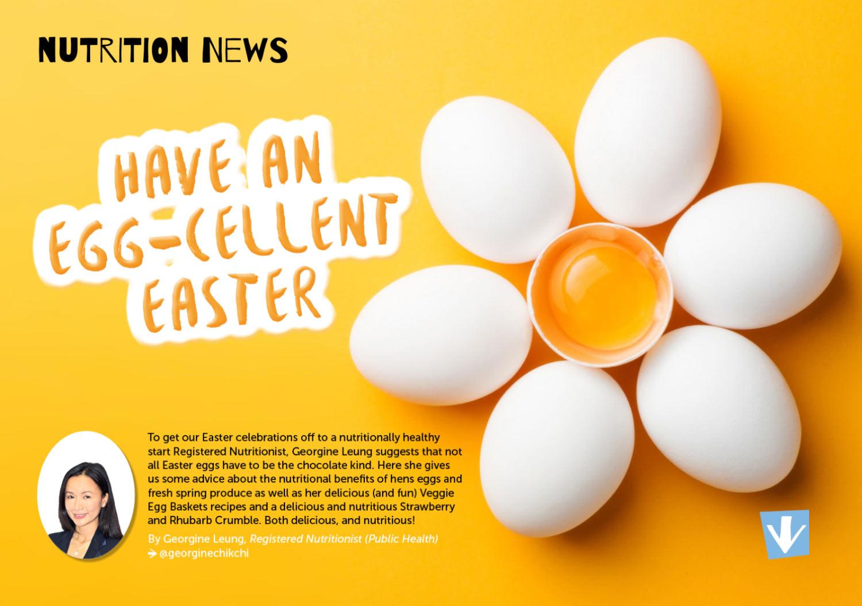 BTS-Article-Eggs