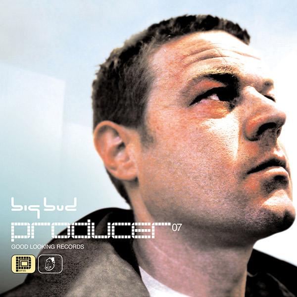 BigBud-Producer-Goodlooking