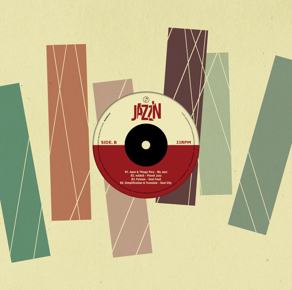 Jazzn-InnerSleeve-Goodlooking