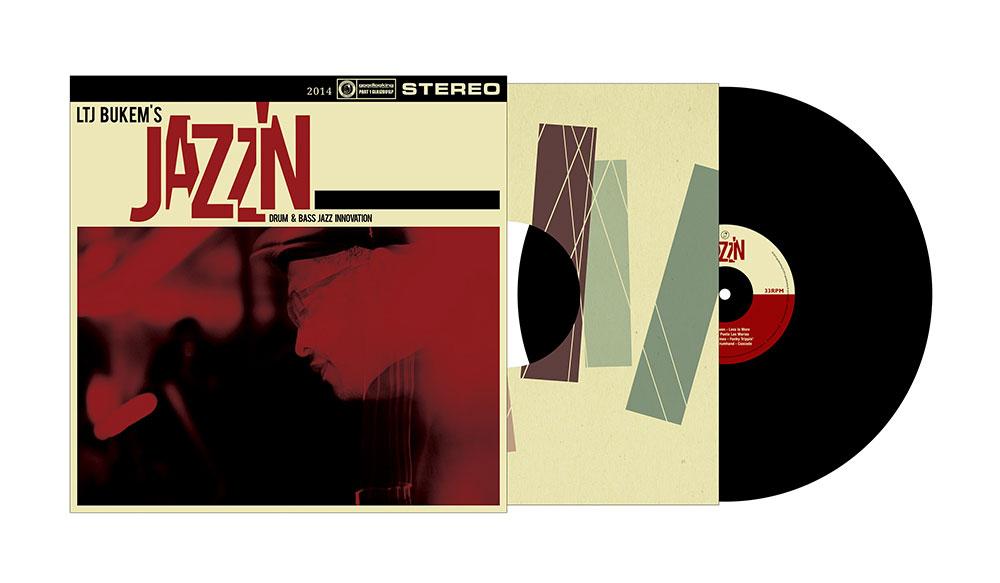 Jazzn-Sleeves-Goodlooking