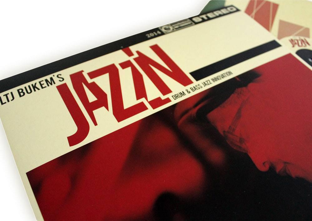 Jazzn-Sleeves-Packshot