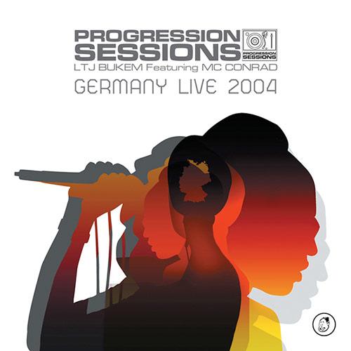 ProgressionSessions-Bukem-Conrad-Germany