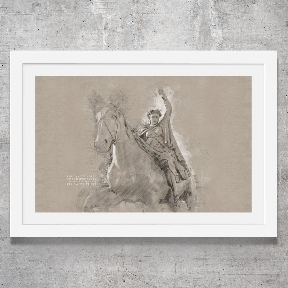 Banburyshire-Art-Print-2