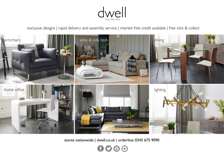 Dwell-Ad