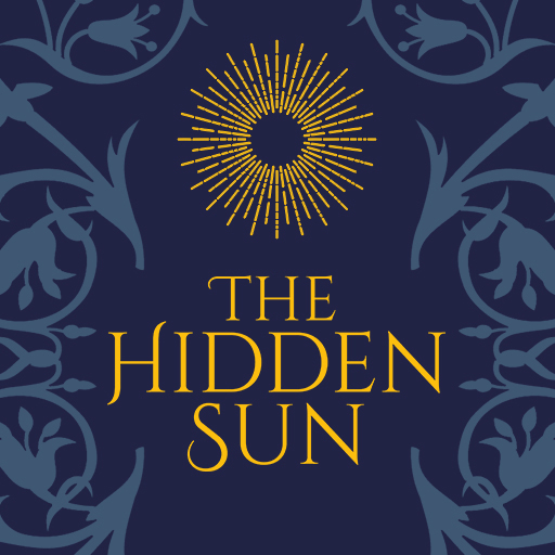 The Hidden Sun Logo