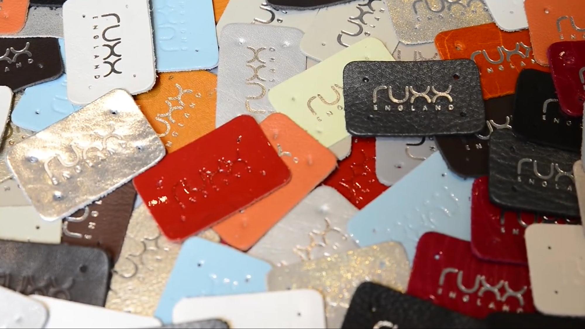 Ruxx-Badges