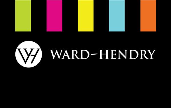 Ward-Hendry Logo