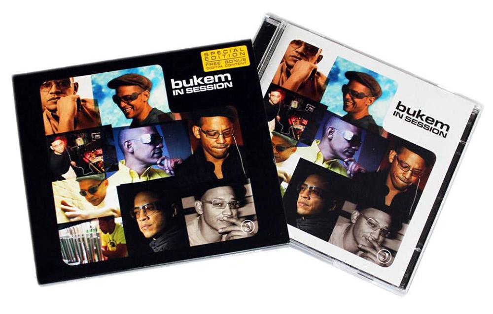 Bukem-InSession-CD-Goodlooking