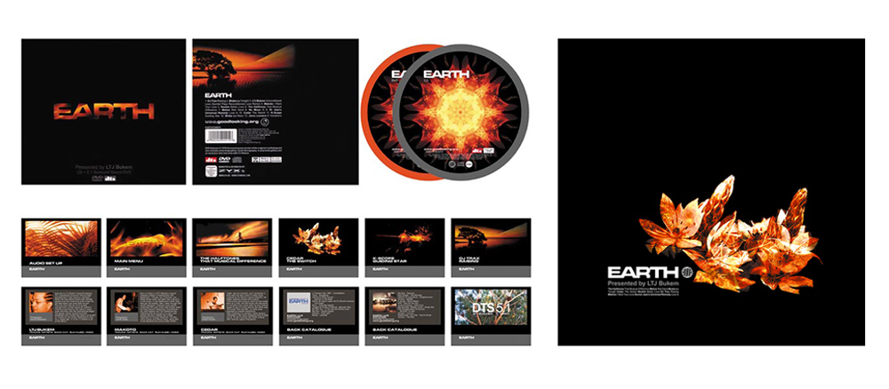 Earth7-Layout-Goodlooking