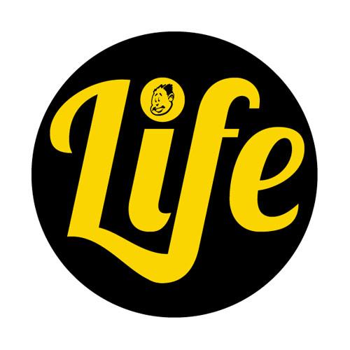 GLO-Life-Logo-Goodlooking