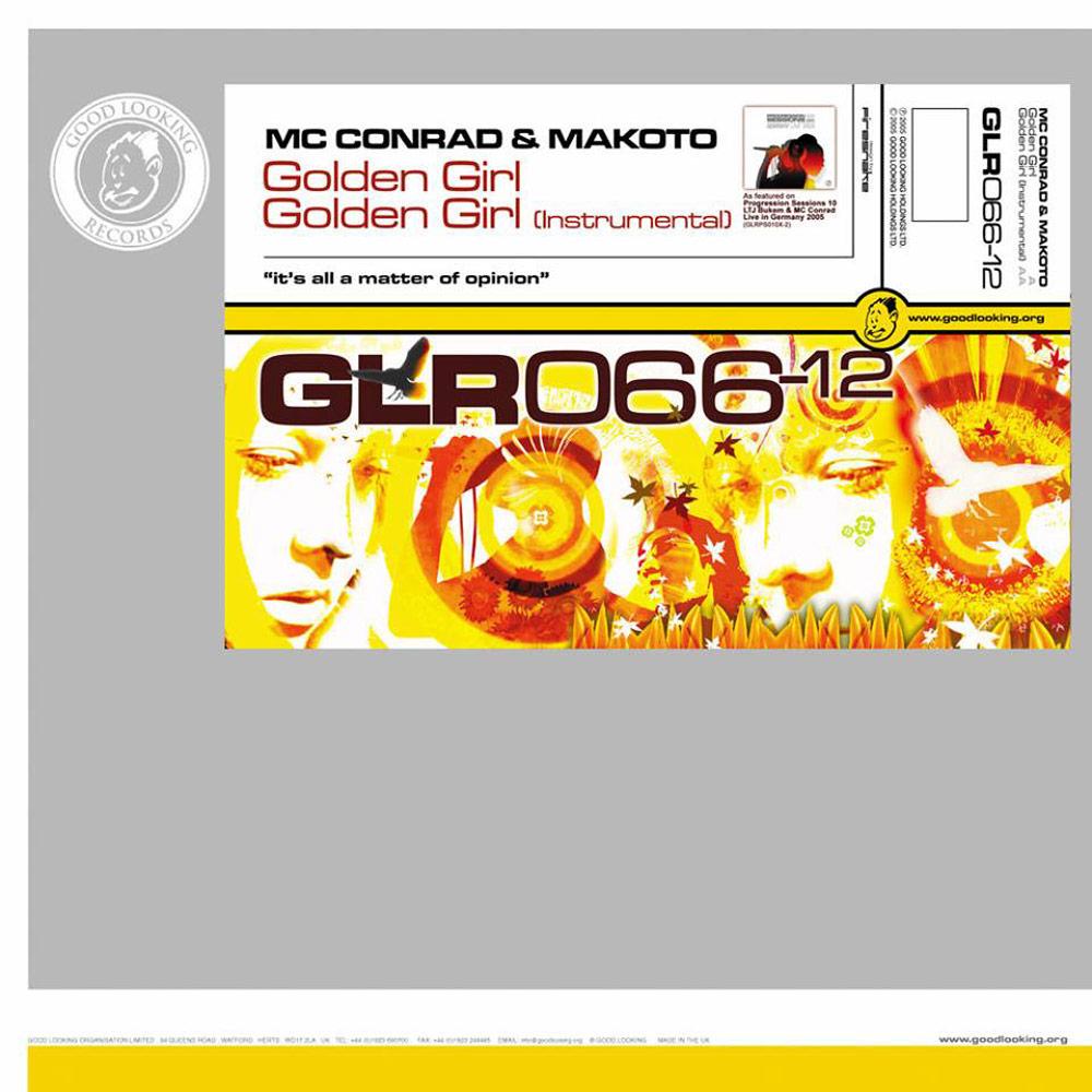 GoldenGirl-Sleeve-Goodlooking