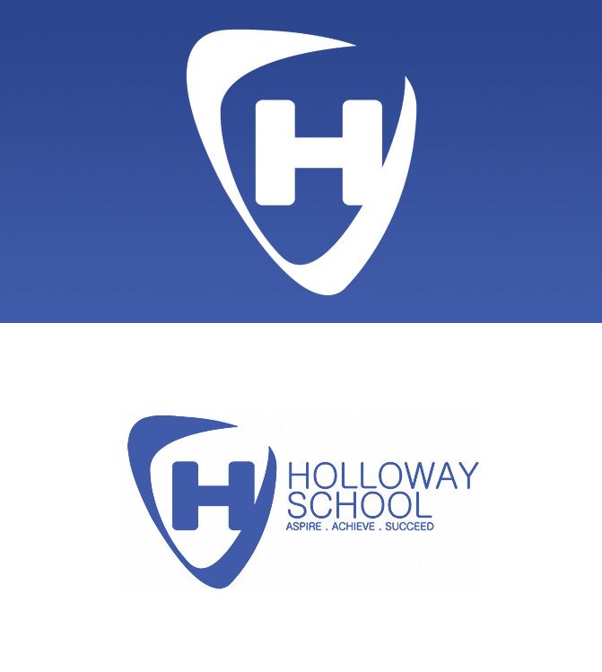 Holloway-Identity
