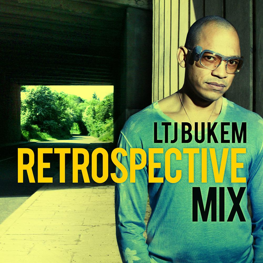LTJBukem-Retrospective-DC-Goodlooking