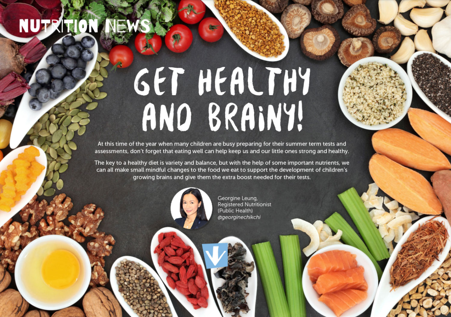Nutrition-News-Georgine-Leung