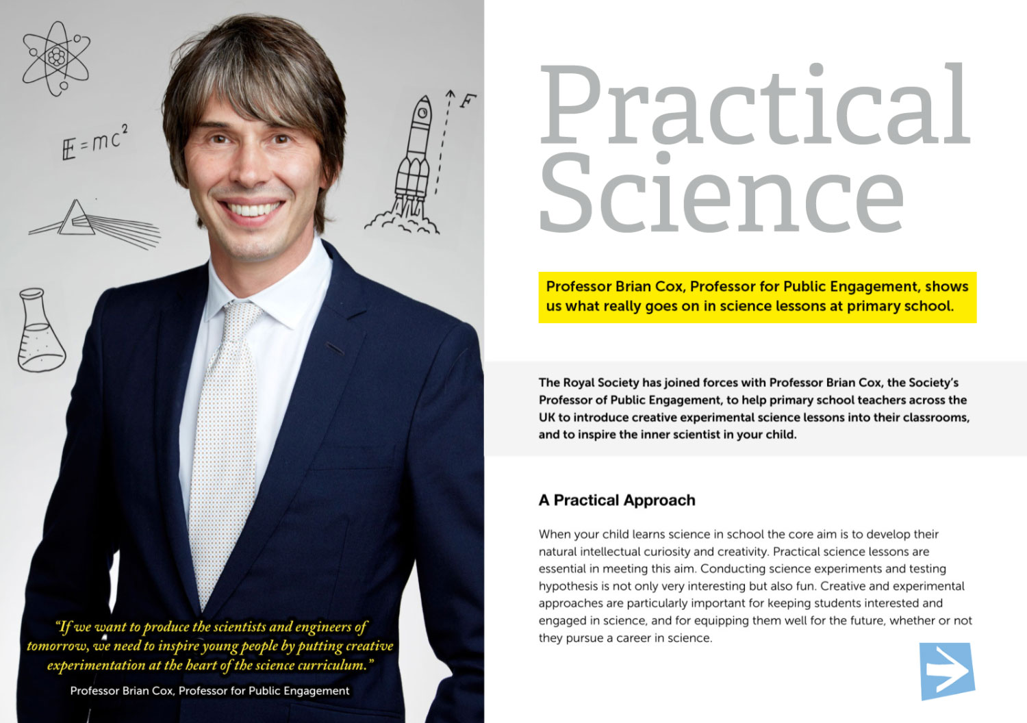 Practical-Science-Professor-Brian-Cox