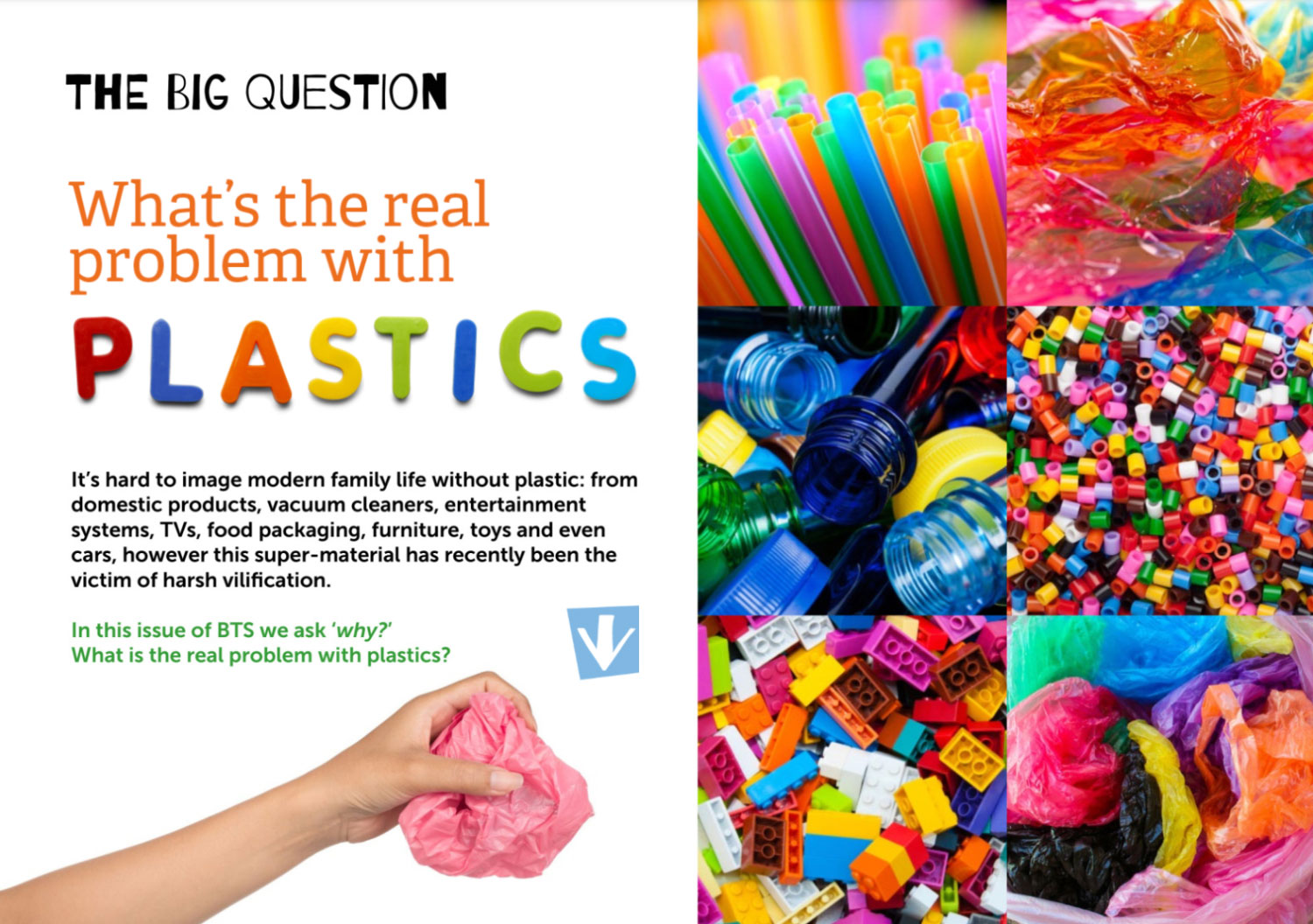 The-Big-Question-Plastics