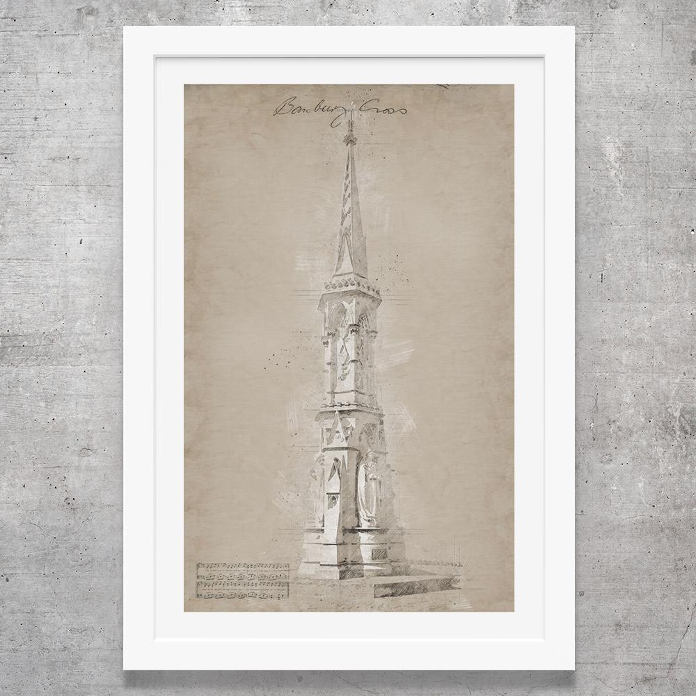 Banburyshire-Art-Print-1