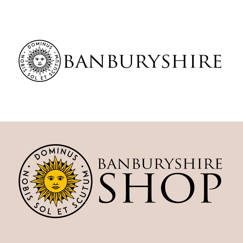Banburyshire-Logos