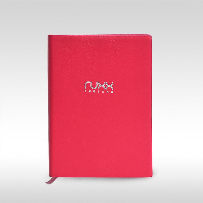 Logo-Notebook