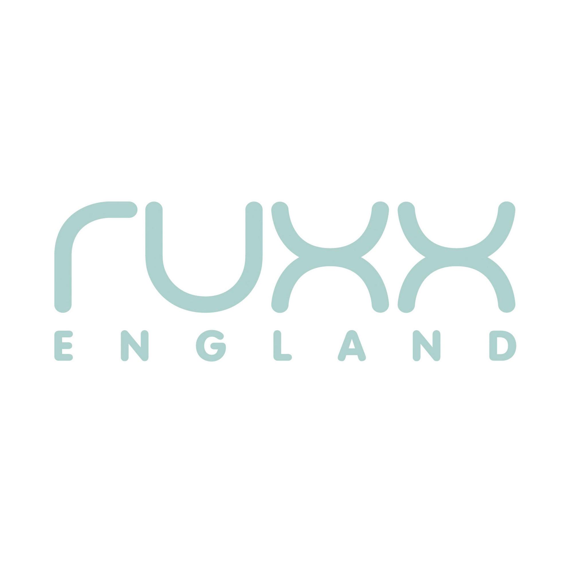 Ruxx-Logo